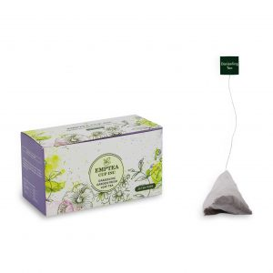 Buy Darjeeling Tea