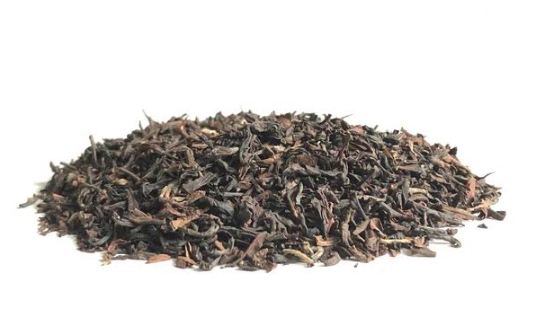 Darjeeling Tea: All You Need to Know Before You Buy